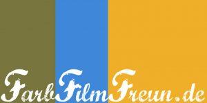 "Mein Netzwerk: Das Logo der Dortmunder Produktionsfirma ""FarbFilmFreun.de"""
